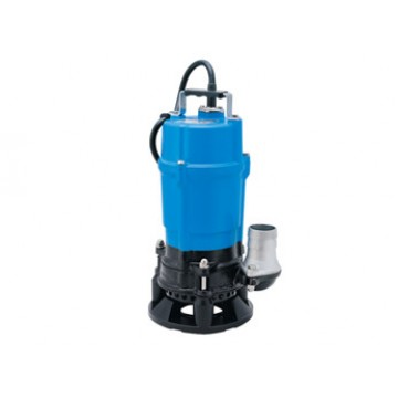HSD2.55S Slurry Pump